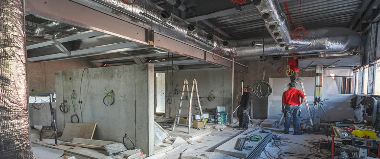 Société Générale De Rénovation Batiment Bruxelles entreprise générale de rénovation bâtiment bruxelles